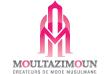 AL MOULTAZIMOUN