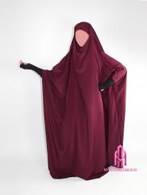 jilbabmakkah