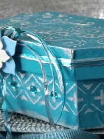 boite-cadeau-ramadan