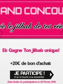CONCOURS-JILBAB-REVES-BLOG
