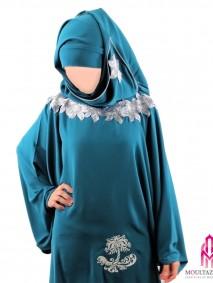 abaya chic awjam