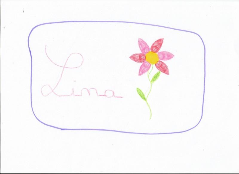 LINA10ANSMOTIFCOUSSIN