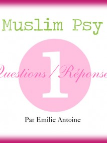 muslim psy acte 1
