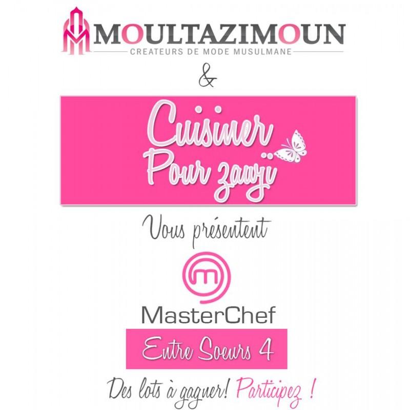 cuisinerpourzawji