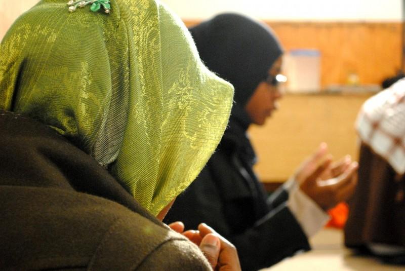 hijab2-mozambique