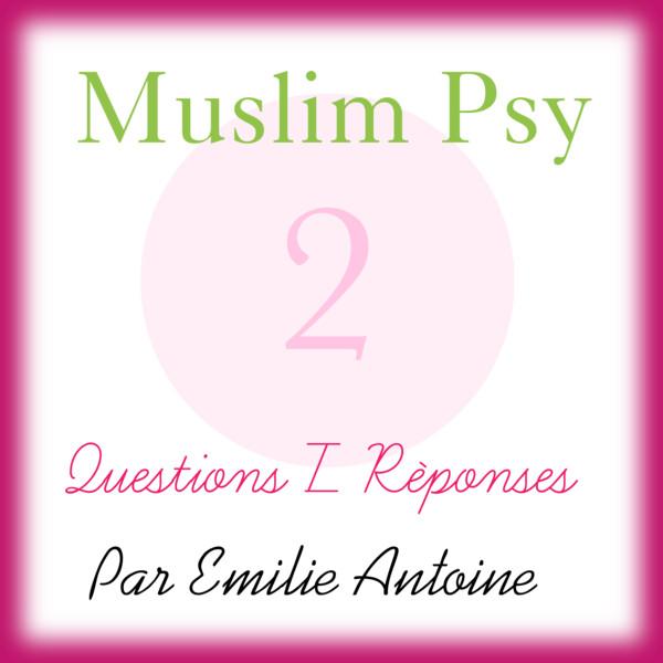 muslimpsy 2