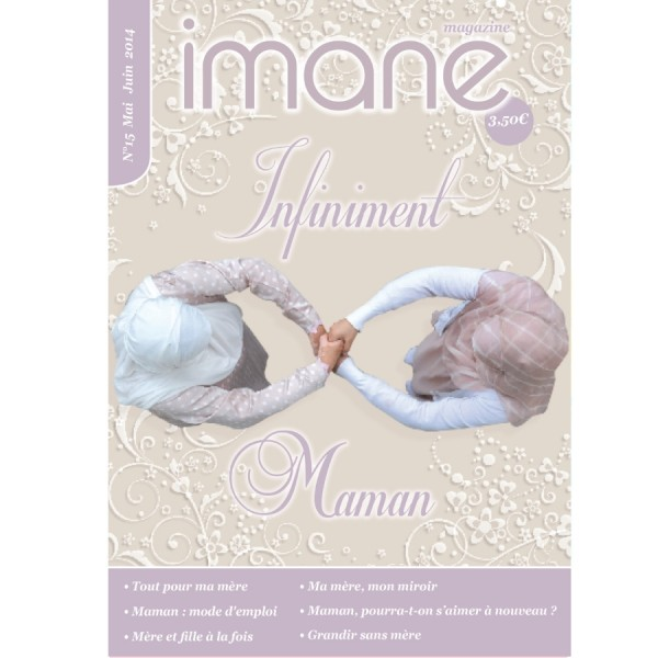 Imane Magazine-n15-boutique-600x600