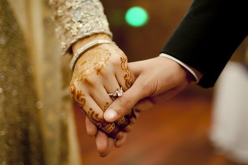 muslim wedding_0