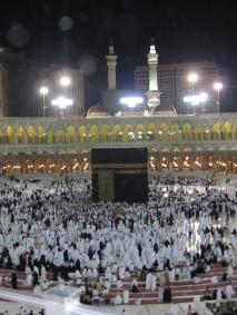 masjid-al-haram-makkah