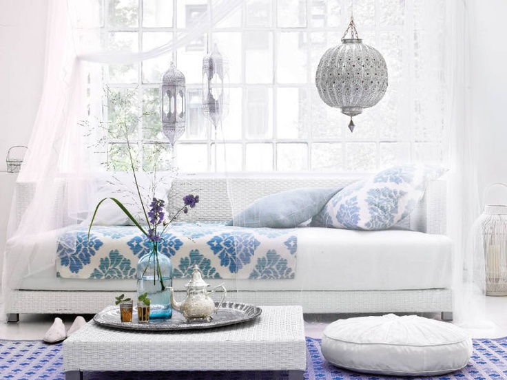 article-interieur-marocain