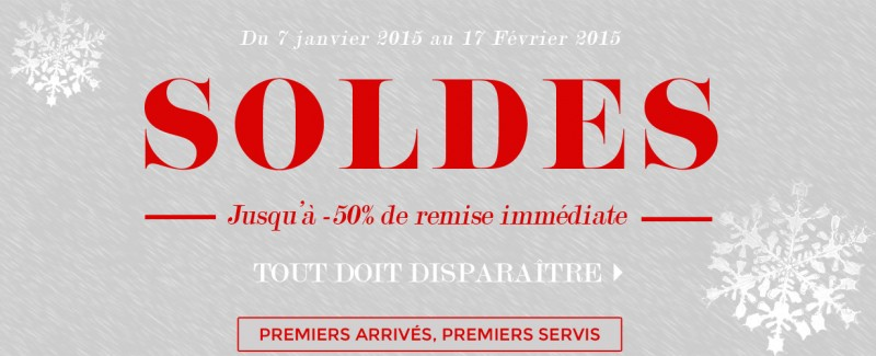 SOLDES_2015_SLIDER