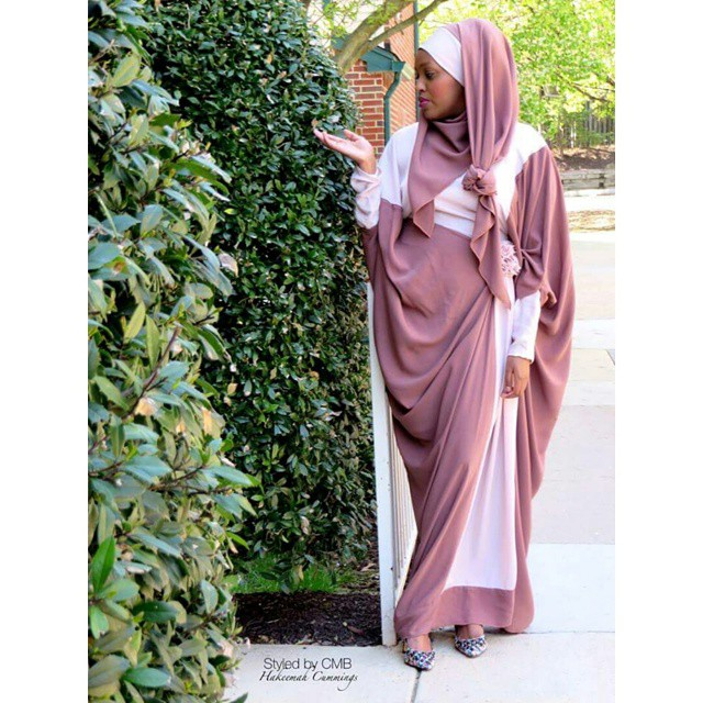 abaya-usa-fashion-week