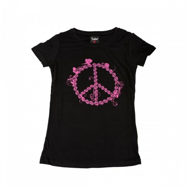 tshirt-salam-peace-femme