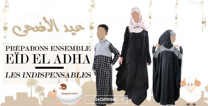 AID-EL-ADHA-1436