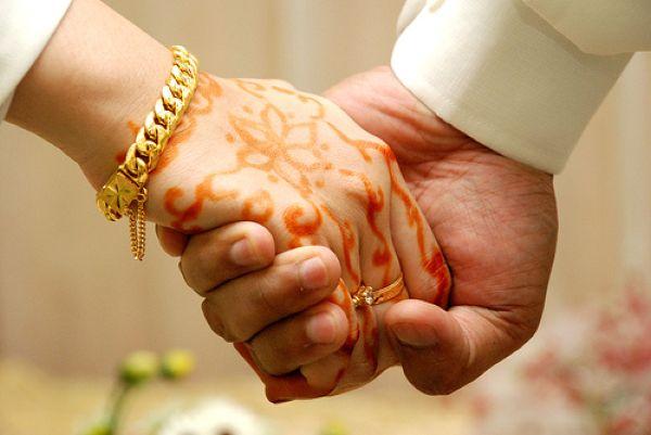 jalousie-couple-musulman