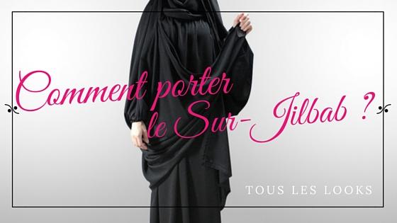 sur jilbab image blog