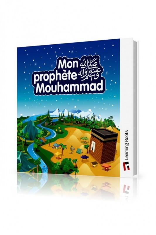 la-vie-du-prophete-mohamed_LR