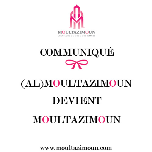 communique-officiel-moultazimoun