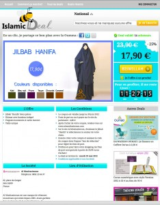 islamic-deal